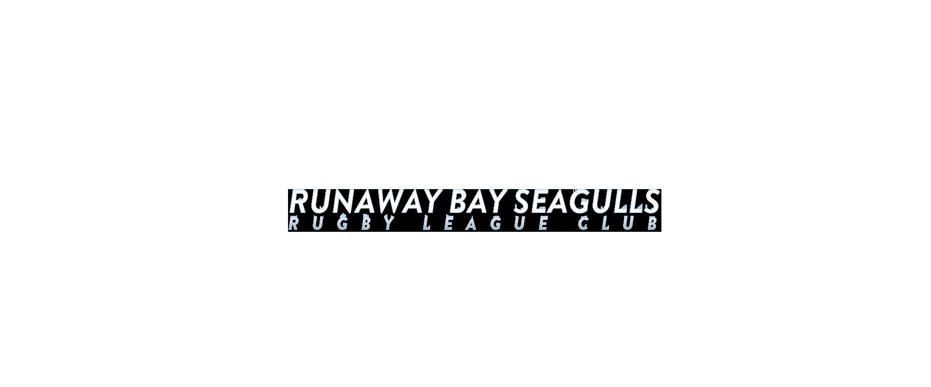 Runaway Bay Seagulls